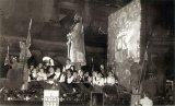 1955 ''APOTEOSIS DEL CID'' FIESTAS CIDIANAS CLUB DEPORTIVO SAN JUAN.